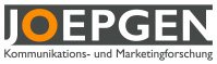 Joepgen Kommunikations- und Marketingforschung
